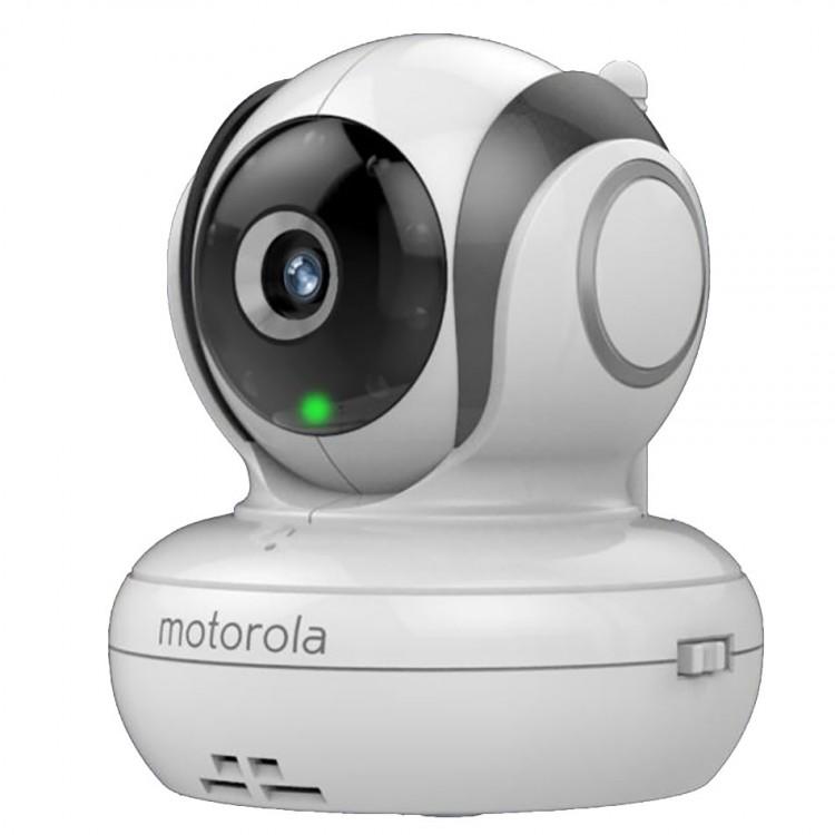 Веб камера видеоняня
